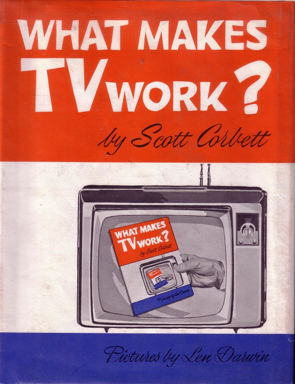 What makes TV work?