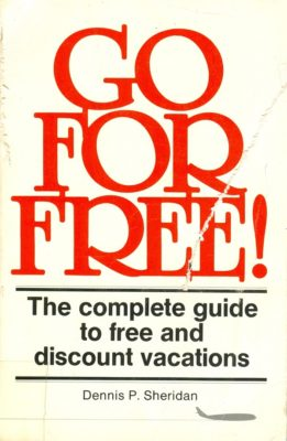 Go for Free