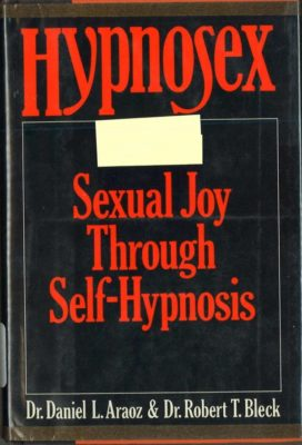 Hypnosex
