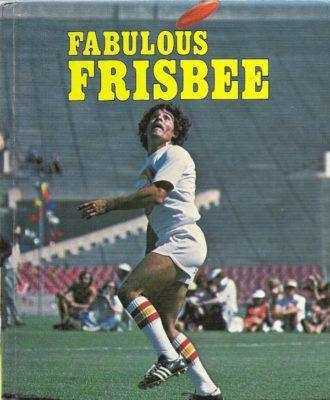 Fabulous Frisbee