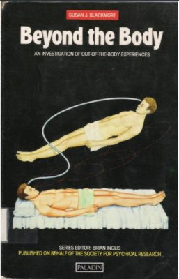 beyond the body cover