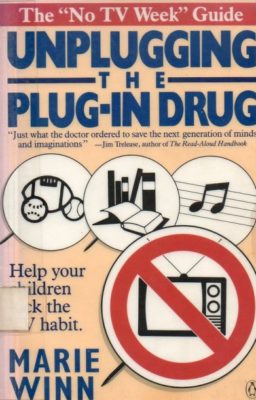 Unplugging the Plug in Drug
