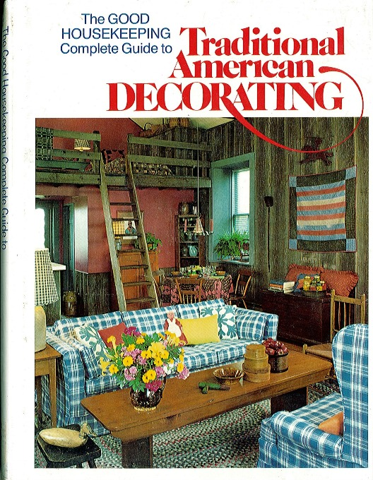 decorating cover