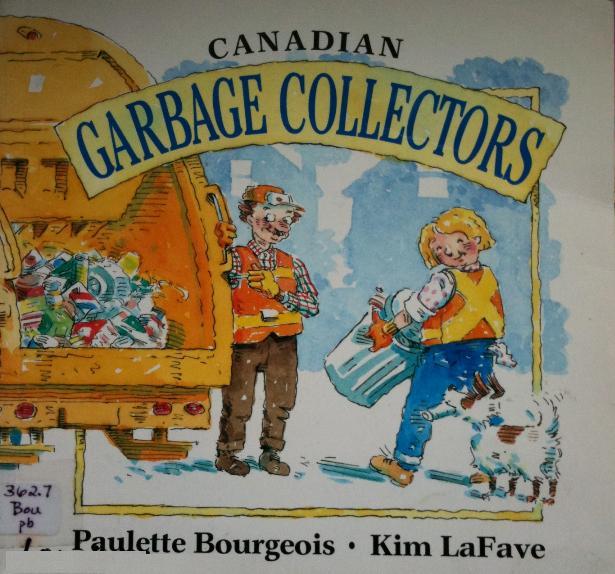 canadian-garbage-collectors