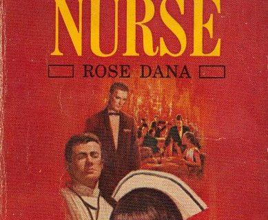 Night Club Nurse cover
