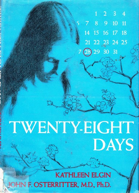 28 days cover