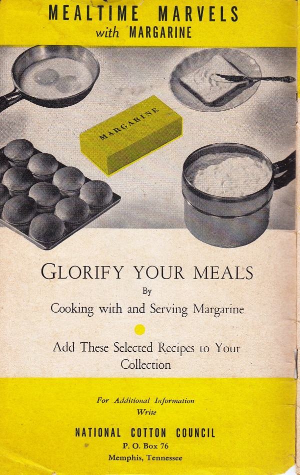 Glorify Your Meals