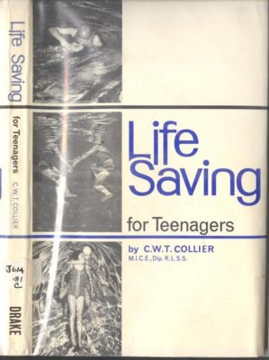 Life Saving for Teenagers