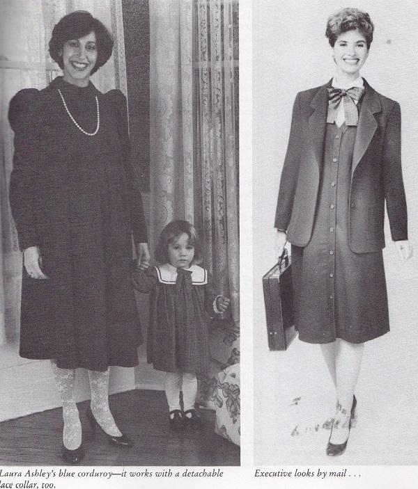 maternity executive wear