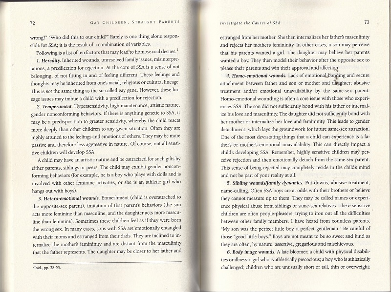 Page 72-73