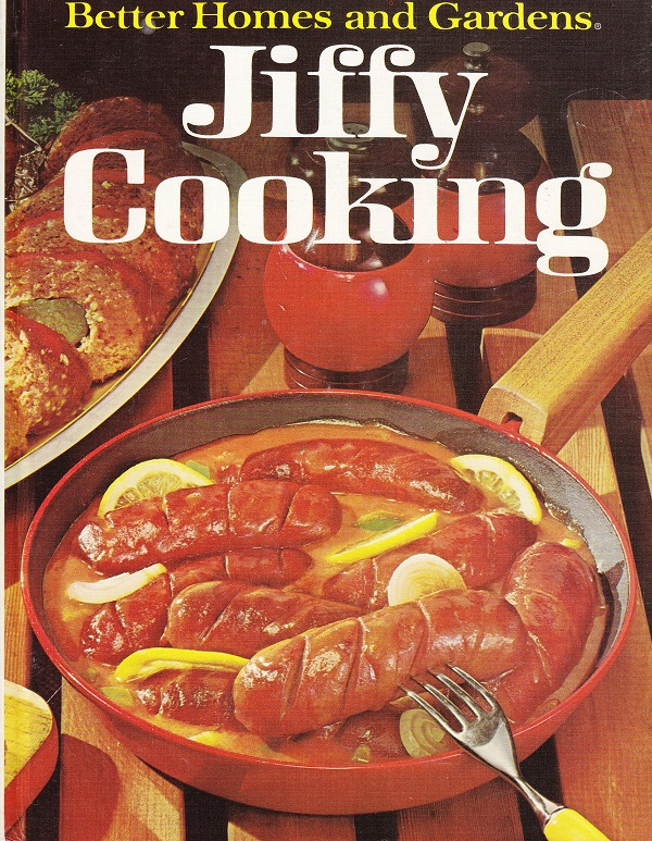 jiffy cooking cover
