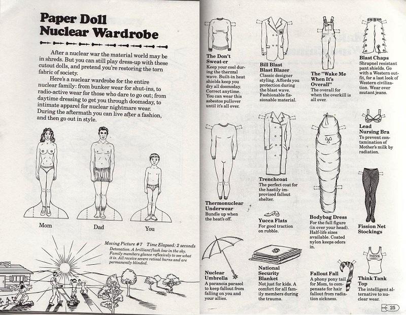 paper doll nuclear wardrobe