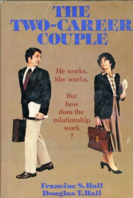 Two Career Couple cover