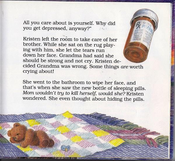 sleeping pills