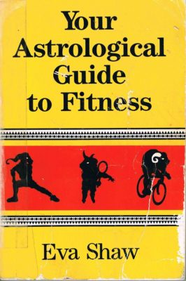 Astrological Guide to Fitness