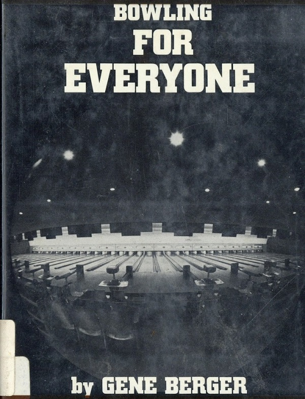 Bowling for Everyone cover