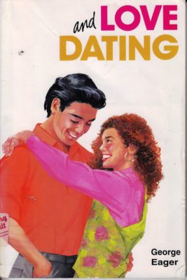 Love and Dating cover