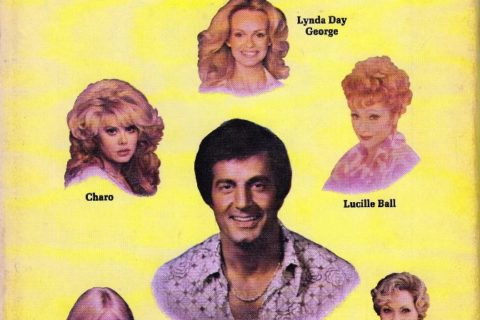 Peter Lupus guide to health cover