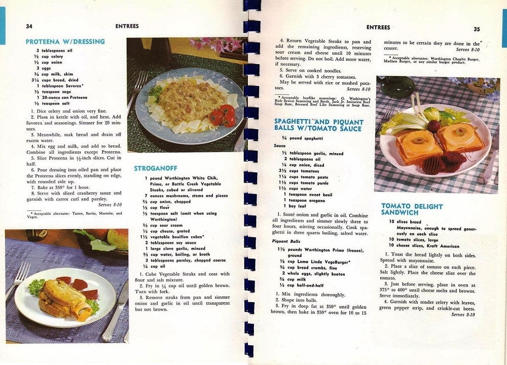 Dining Delightfully - Tomato delight sandwich