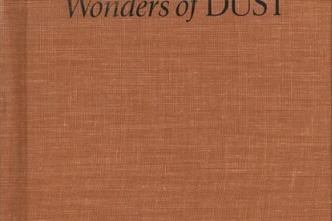 Wonders of Dust