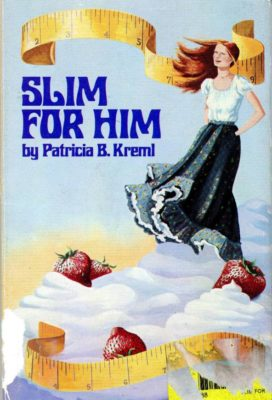 slim for him cover