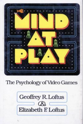 mind at play cover