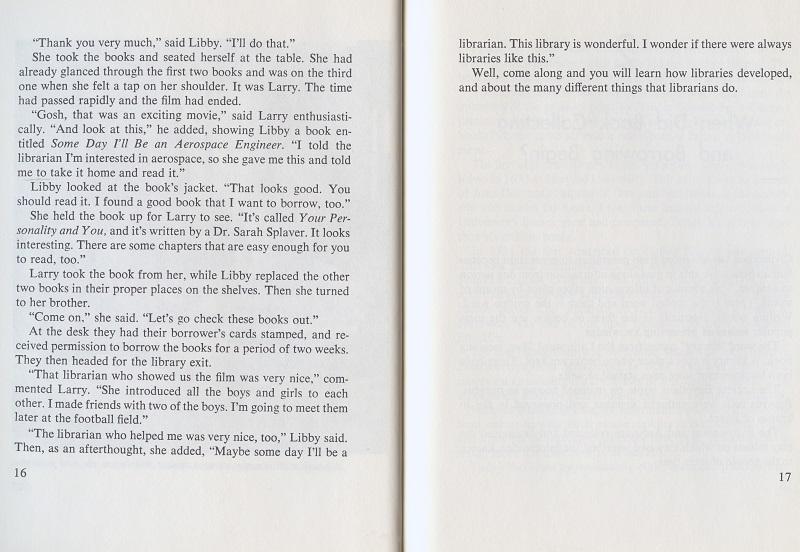 Books by Sarah Splaver