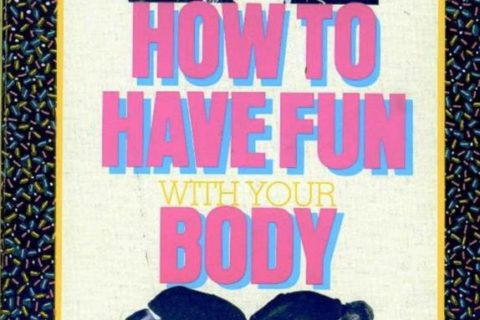 how to have fun with your body cover