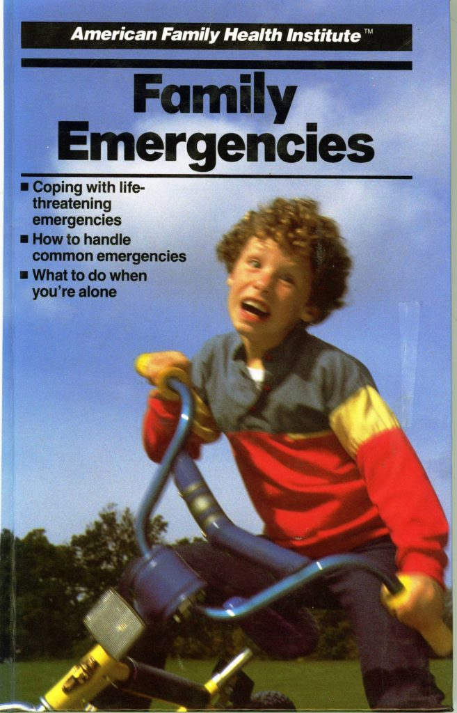 family emergencies cover