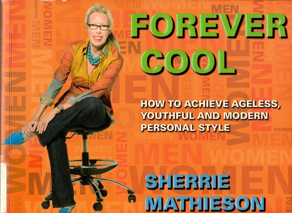 Forever Cool cover
