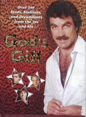 Tom Selleck God's Gift