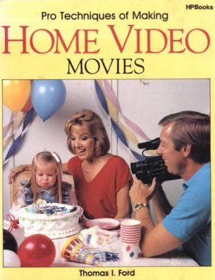 home video co