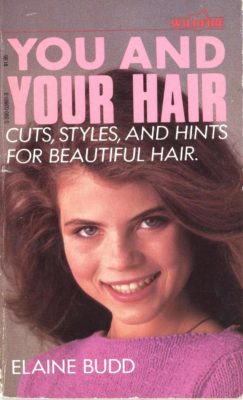 you and your hair