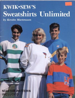 sweatshirts unlimited