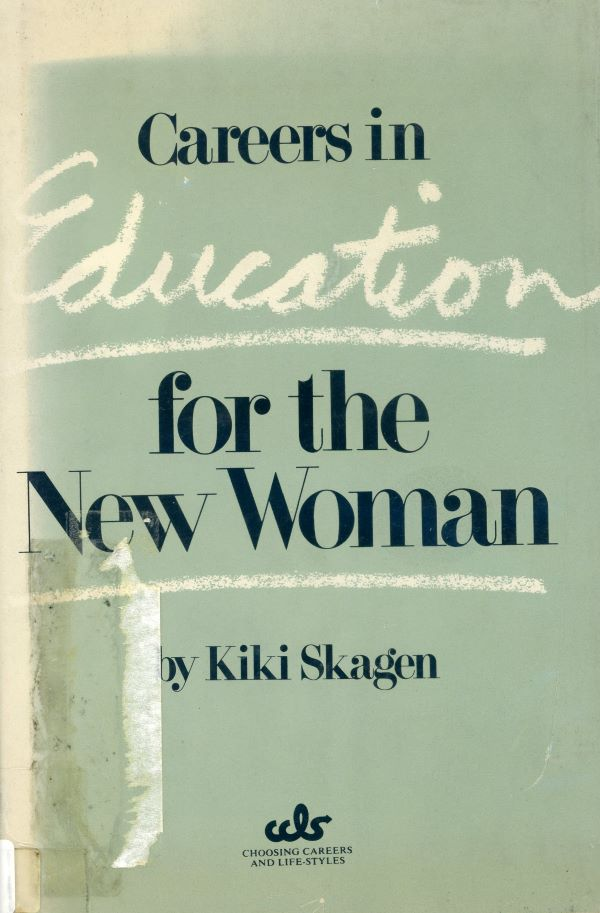 education for the new woman