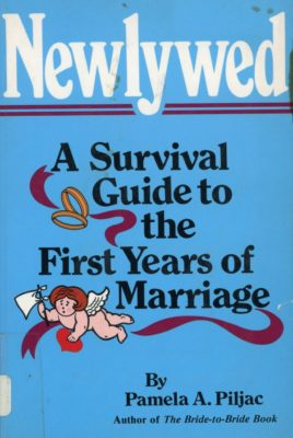 newlywed survival guide