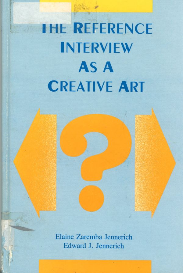ref interview cover