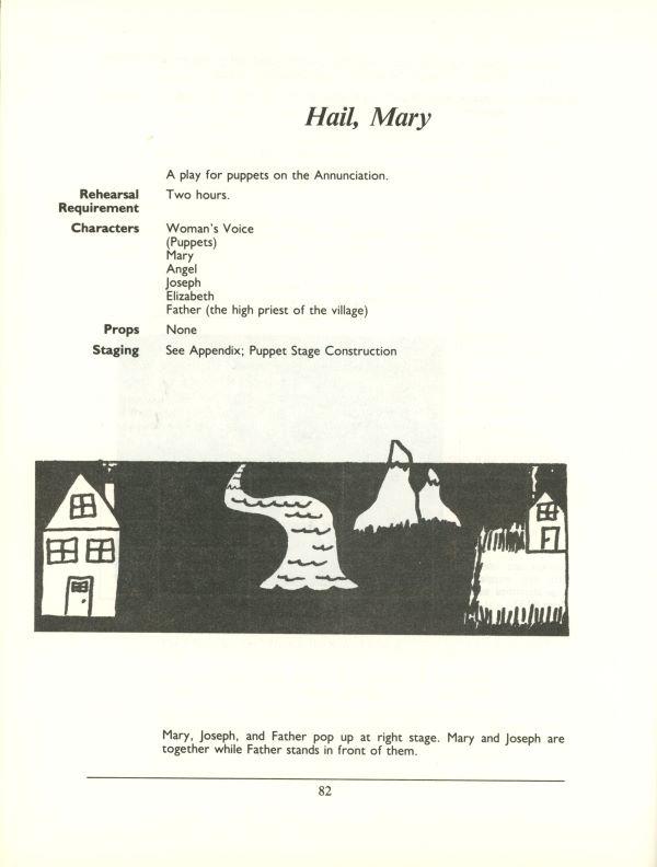 Hail Mary play