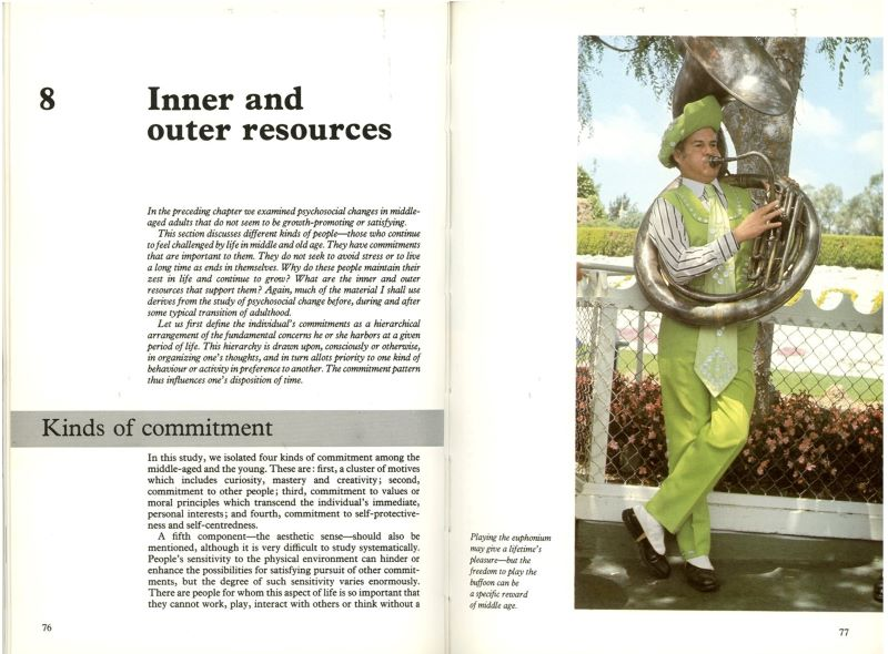 inner and outer resources