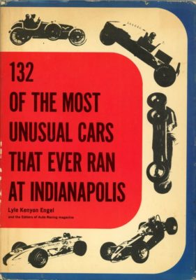 most unusual cars