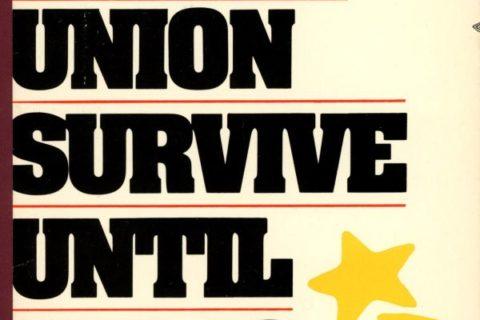 soviety union until 1984