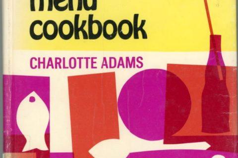 teen cookbook
