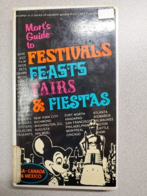 Festivals Feasts Fairs and Festivals