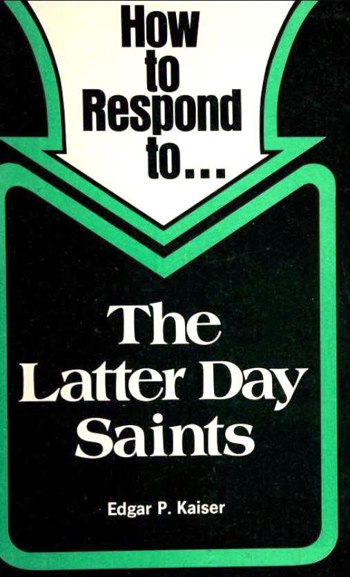 LDS cover