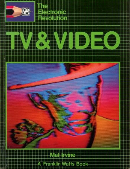 tv video cover