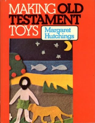 old testament toys